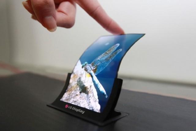 Oled телевизоры - что это такое, новая технология для дисплеев