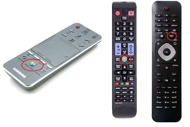 Подключить и настроить IPTV player на телевизоре Samsung и LG