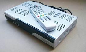 Как активировать смарт карту Триколор ТВ самостоятельно