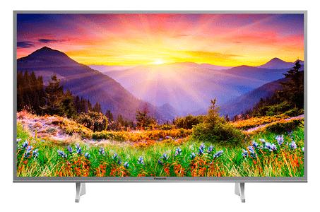 Телевизоры нового поколения с разрешением 4к uHD