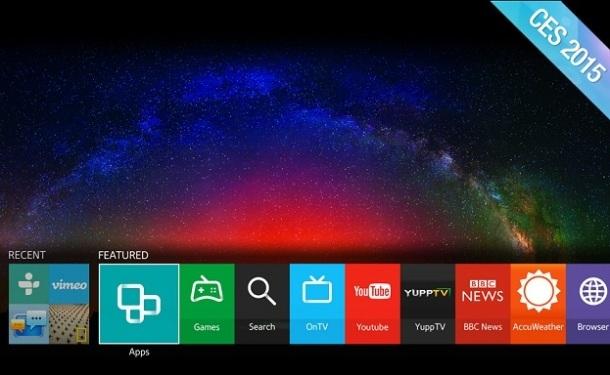 Какой smart TV телевизор лучше выбрать