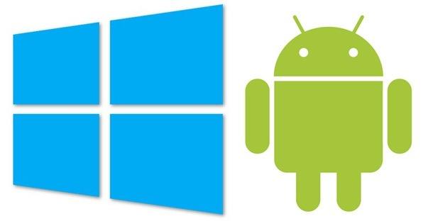 Android mini PC как smart TV-приставка для телевизора