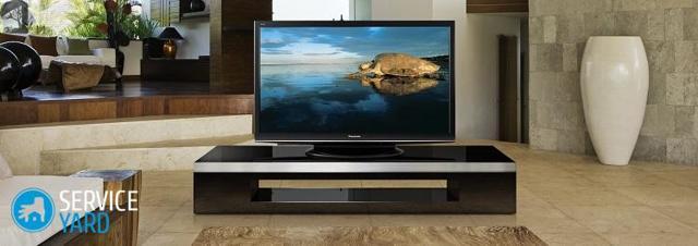 Что лучше: плазма (плазменный) или ЖК (жидкокристаллический) телевизор