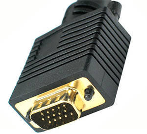 Что лучше dvi или HDmi, для чего нужен такой кабель и как его подключить