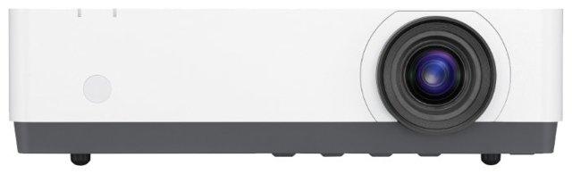 Лампа для проектора sony vpl ex5 - описание и характеристика