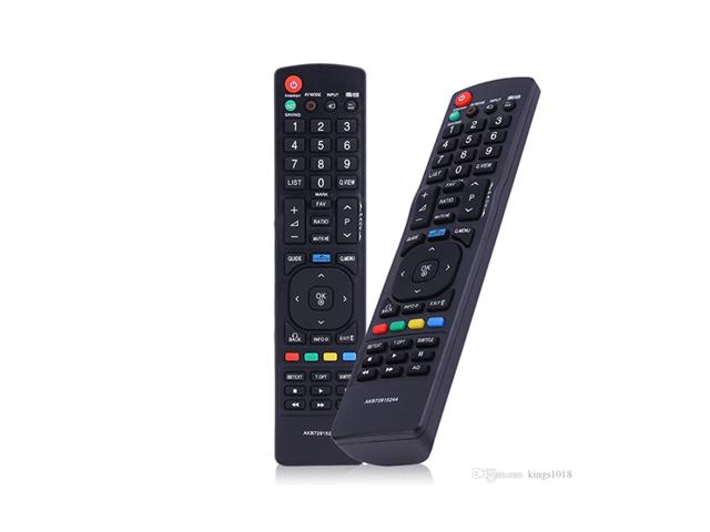 Как разобрать пульт от телевизора lg - неисправности