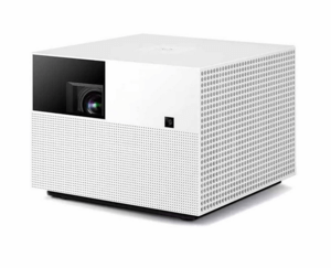 Проекторы xiaomi - лазерные, портативные и карманные: обзор и характеристики