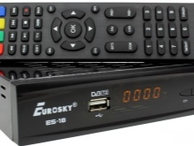 Ремонт антенны телевизора - разновидности неисправностей