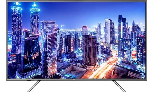 Телевизоры jvc старые модели - описание и характеристики