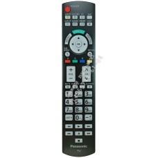 Универсальный пульт для телевизора panasonic