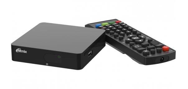 Приставка для цифрового телевидения - как выбрать самому