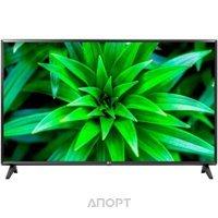 Телевизор panasonic tx 42er250zz - технические характеристики