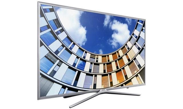 Телевизор samsung ue32m5550au - описание и характеристики