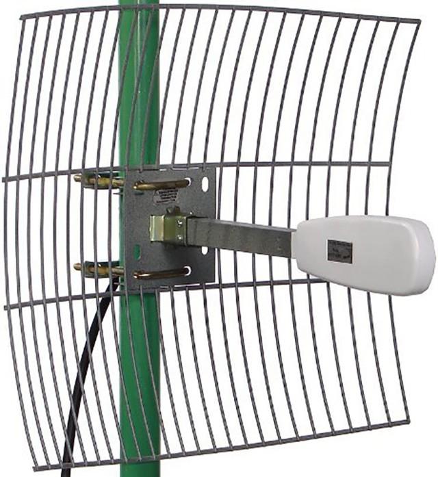 ТВ антенна - как выбрать для домашнего использования