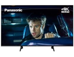 ТВ Панасоник - технические характеристики моделей