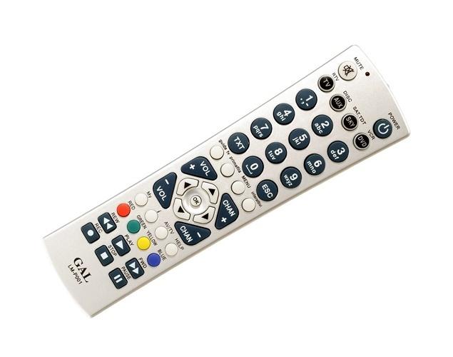 Пульт для телевизора rolsen - настройка и коды