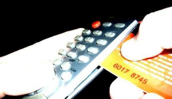 Как разобрать пульт от телевизора samsung - инструкция