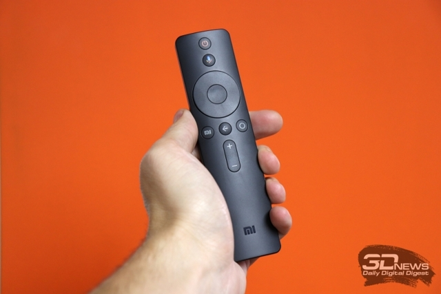Телевизоры xiaomi mi tv - обзор и характеристики моделей телевизоров
