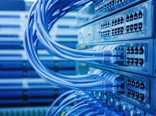 Телекоммуникационное оборудование, услуги и сфера применения