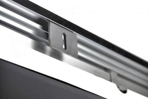 Переносной экран для проектора на штативе - как подобрать, характеристики