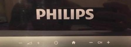 Ремонт пульта от телевизора Филипс - неисправности и их устранение