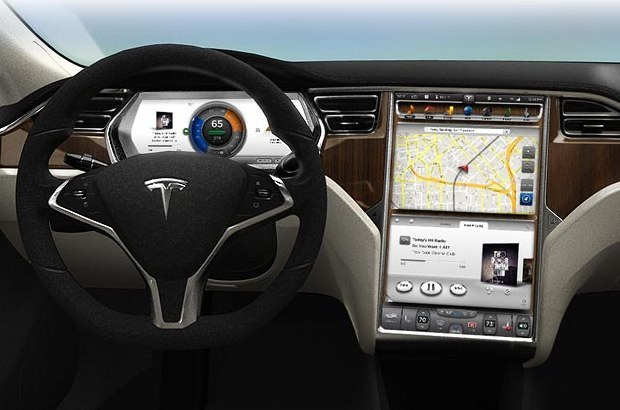 Автомобильный ТВ тюнер - какой выбрать и настроитьКак настроить автомобильный ТВ-тюнер