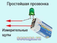 Ремонт спутниковых ресиверов - неисправности и их решение