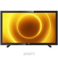 Телевизор prestigio 43 wize 1 - описание и характеристики