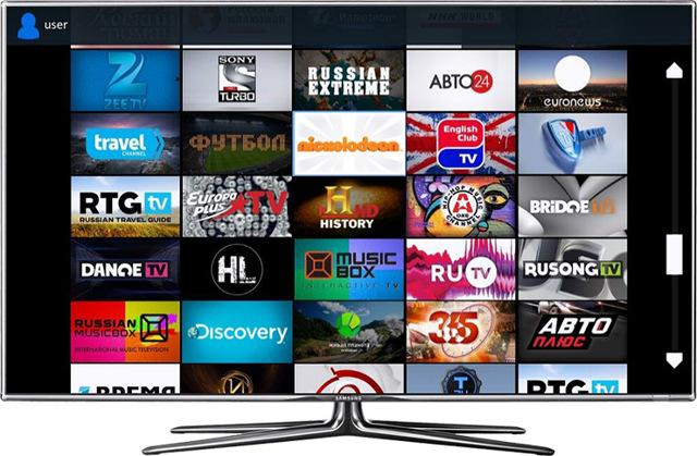 Как обновить смарт ТВ Самсунг - эффективные и простые способы