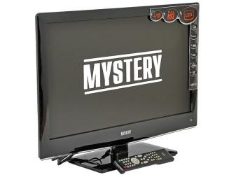Пульт mystery - подключение, настройки и ремонт