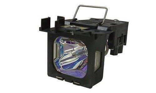 Лампа для проектора rlc 092 - особенности и характеристики