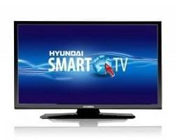 Телевизоры Хендай - описание, характеристики и отзывы