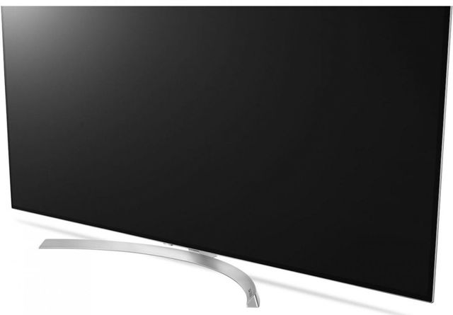 Характеристики телевизора lg oled55b7v - описание и отзывы