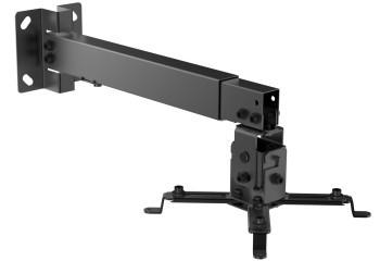 Как правильно установить проектор на потолок своими руками