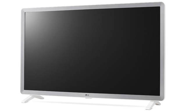 Телевизор lg 32lk6190 - описание и характеристики