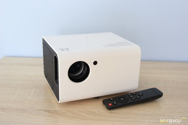 Лампа для проектора acer - обзор модельного ряда
