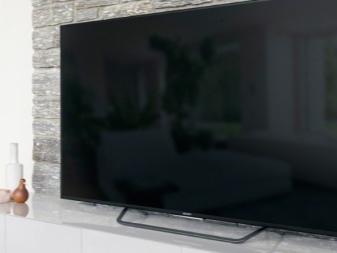 Ремонт телевизора sony kdl 40w605b - устранение ошибок