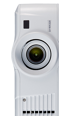Лампа для проектора canon lv wx320 - характеристики