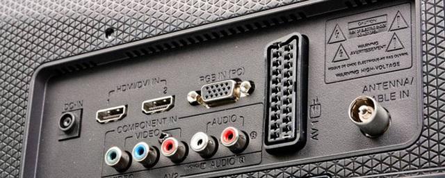 Почему нет звука на hdmi на телевизоре - возможные причины
