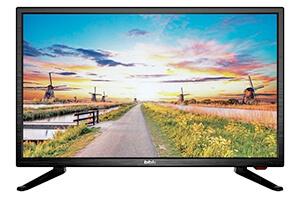 Телевизор Мистери 22 дюйма - обзор модельного ряда