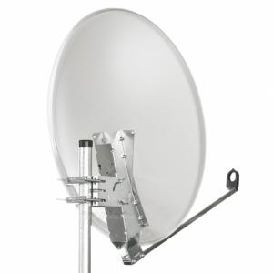Спутниковые Ресиверы 4k ultra hd - характеристики
