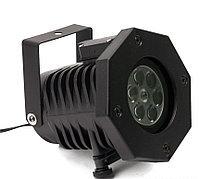 Лампа для проектора promethean - обзор моделей