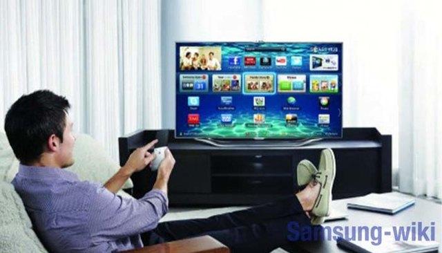Пульт Самсунг смарт ТВ - как разобрать и настроить