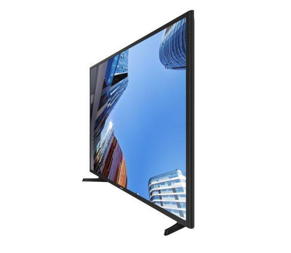 Телевизор samsung ue40m5000au - описание и характеристики