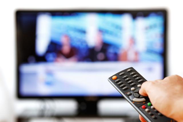 Как настроить цифровое телевидение - инструкция
