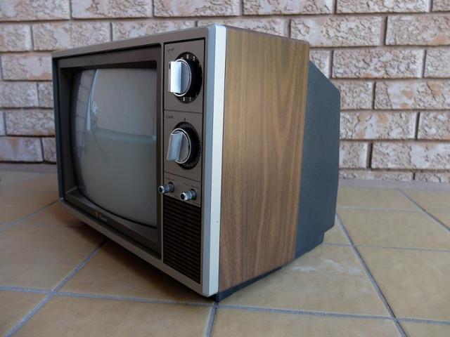 Ремонт плазменного телевизора после падения