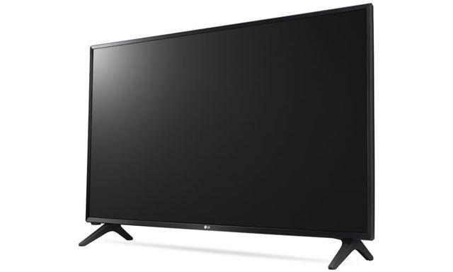 Телевизор lg 32lj500v - технические характеристики