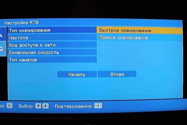 Пульт для телевизора sony bravia - настройка кодов