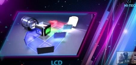 Лампа для проектора epson - обзор модельного ряда
