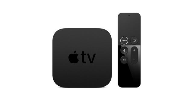 Инструкция: как подключить apple tv к интернету и телевизору